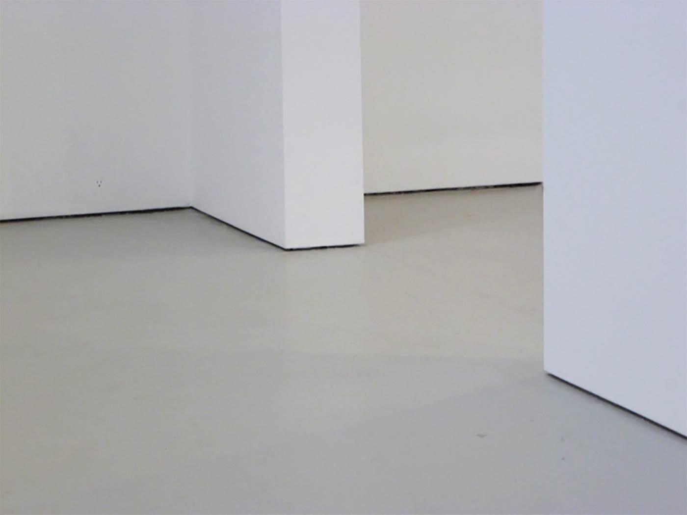 Shirley Irons - Artist, NY